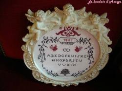 abecedaire-aux-paons-martine.jpg