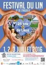 Affiche festival 2016 1