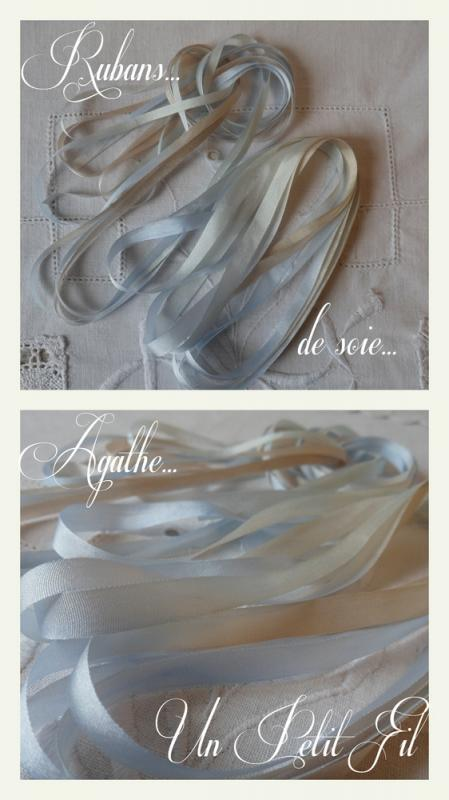 Agathe1