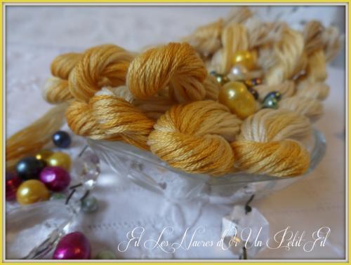 Fil les nacres d or 2 un petit fil