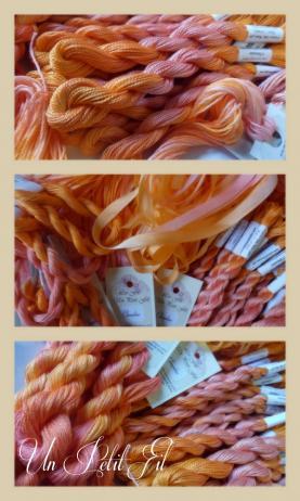 Presentation ligne clementine