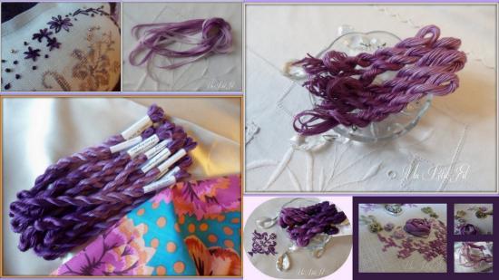 Presentation ligne violette1
