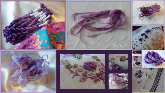 Presentation ligne violette2
