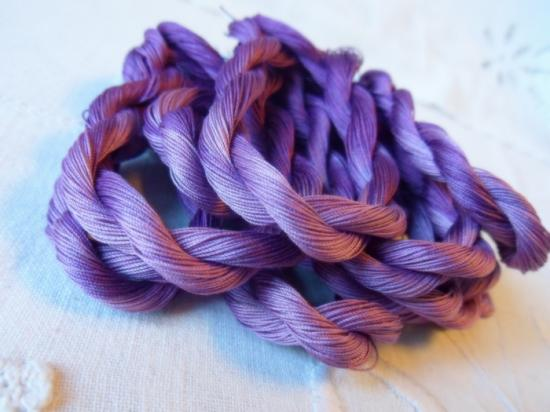 Sd violette