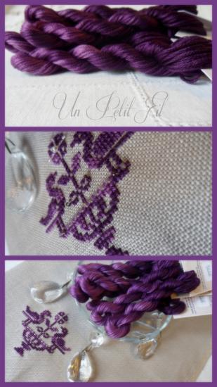 Violette1 1