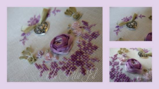 Violette2 1