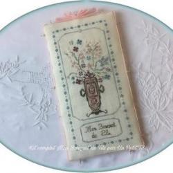 Kit Mon Bouquet de Fils