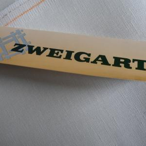 Bergen 18 fils 101 un petit fil