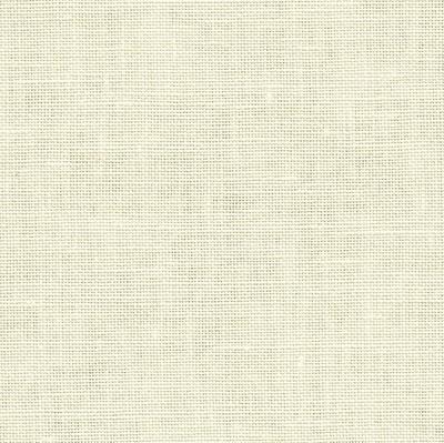 Kingston Crème (222) 50 cm X 45 cm