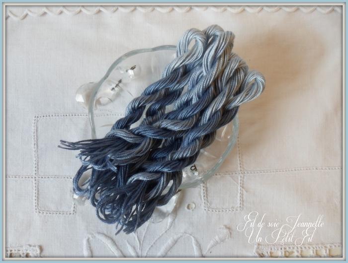 Fil de soie jeannette 2