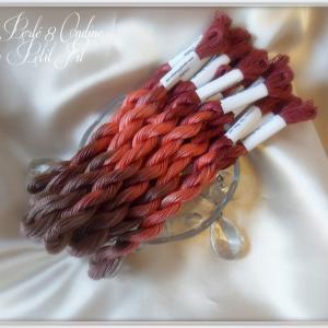 Fil perle 8 ondine un petit fil 1