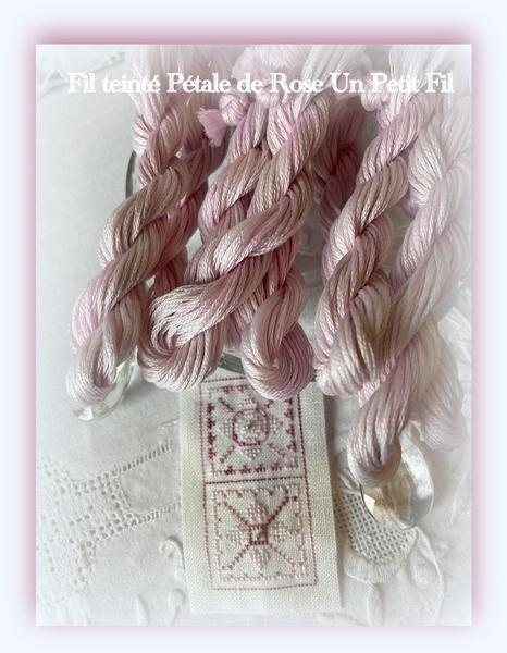 Fil petale de rose un petit fil 2