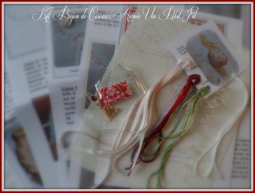 Kit bijou de ciseaux aimee un petit fil 3