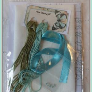 kit-pendouille-jade.jpg