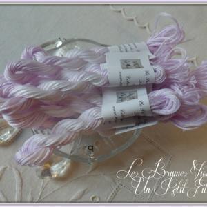 Les brumes violettes2