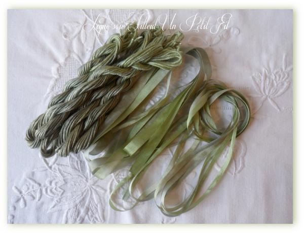 Ligne soie tilleul un petit fil 2