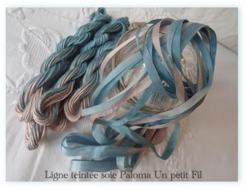 Ligne teintee soie paloma un petit fil 2