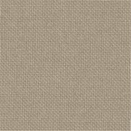 Murano lugana unifil gris beige 779 zweigart