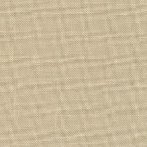 Newcatle beige 3092