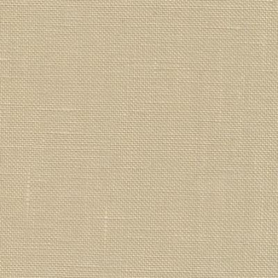 Newcastle Beige 3092