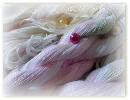 Perles 8 et 12 xxl maria un petit fil 1