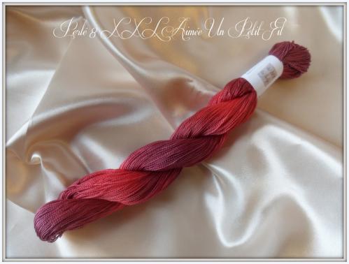 Perles 8 xxl aimee un petit fil