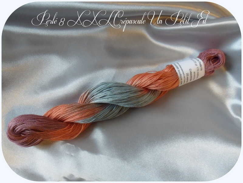 Perles 8 xxl crepuscule un petit fil 1