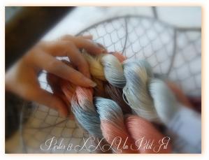 Perles 8 xxl un petit fil