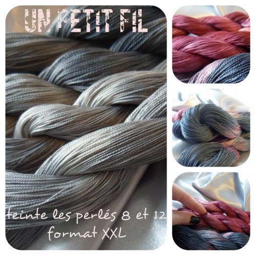 Perles xxl 8 et 12 un petit fil 3