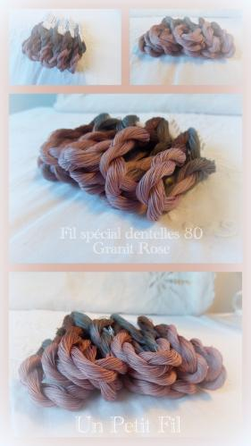 Presentation ligne granit rose1