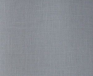 zweigart-gris-perle-705.jpg
